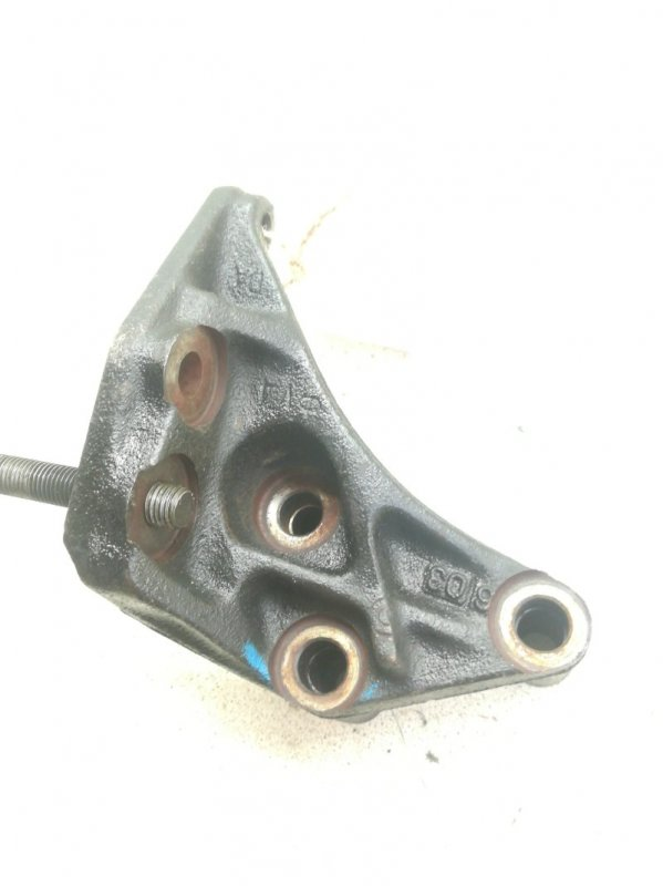 Опора двигателя Toyota Caldina ST191 3SFE