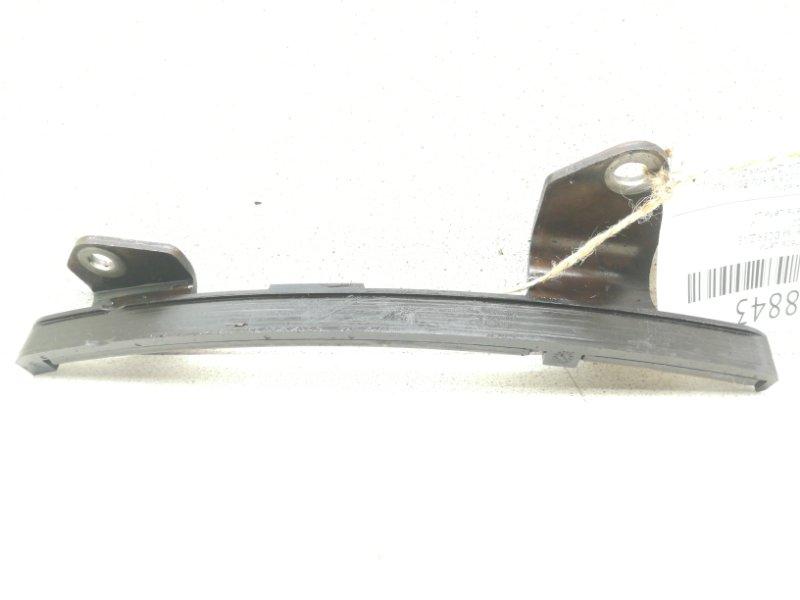 Успокоитель цепи Mazda Verisa DC5R ZJVE