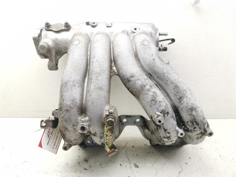 Коллектор впускной Honda Caldina ST191G 3SFE