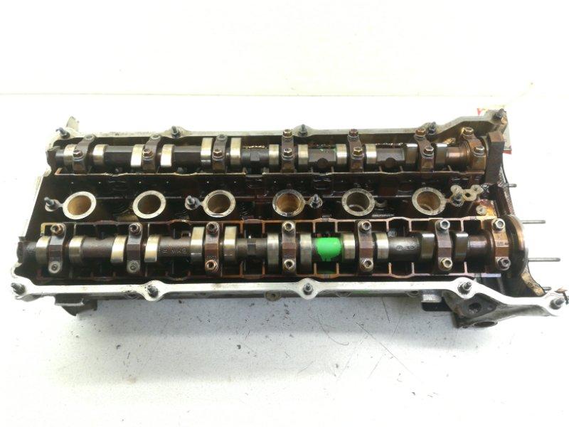 Головка блока цилиндров Bmw 5-Series E34 M54B25