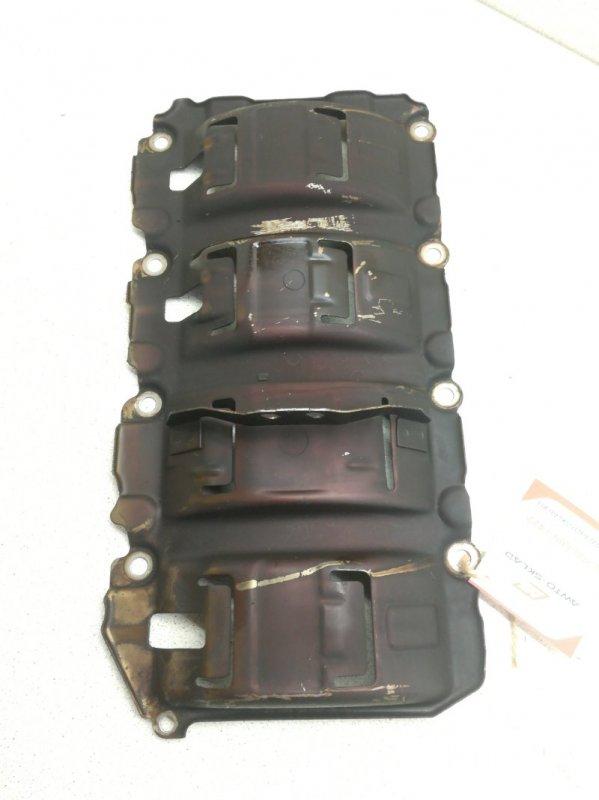 Маслоуловитель Bmw 5-Series E60 M54B25
