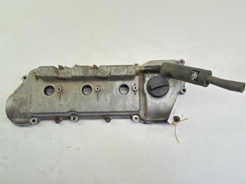 Крышка головки блока цилиндров Toyota Harrier MCU30W 1MZFE
