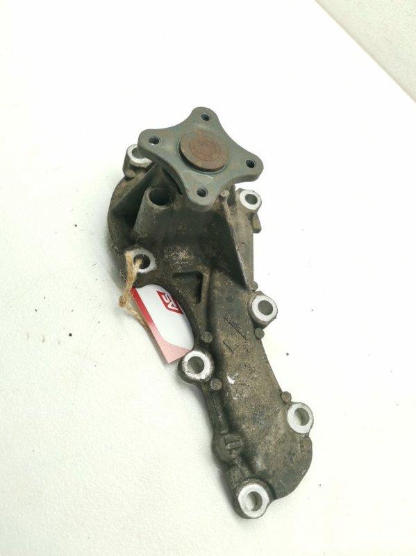Помпа Nissan Wingroad VY11 QG15DE