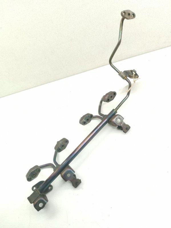 Рейка топливная Nissan Bluebird Sylphy TG10 QR20DD
