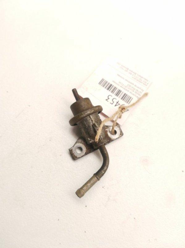 Регулятор давления топлива Honda Accord CF7 F23A