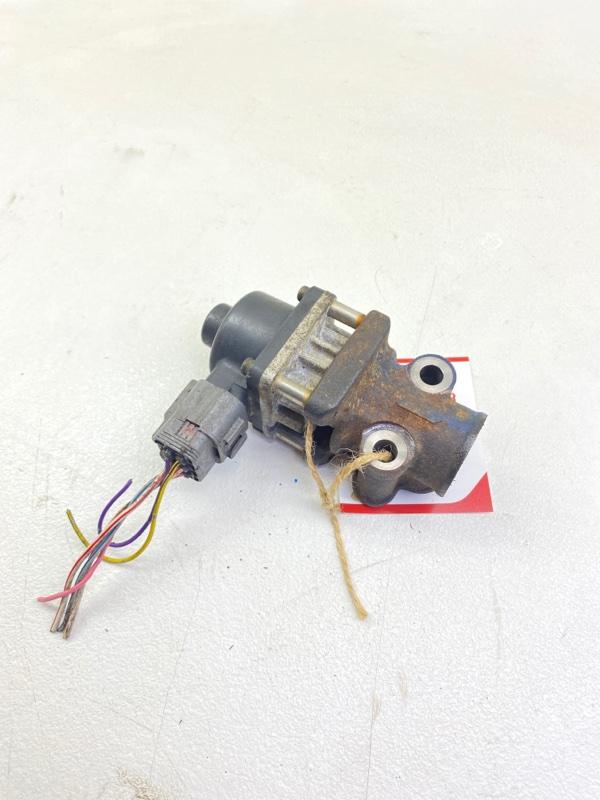 Клапан egr Mazda Premacy CP8W FPDE