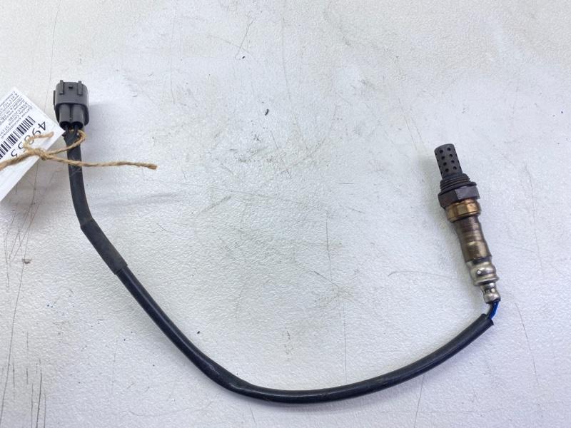 Датчик кислородный Toyota Corona ST191 3SFE
