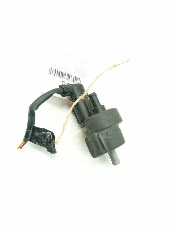 Клапан вентиляции топливного бака Audi A4 8E2