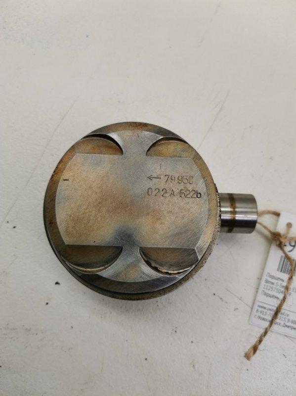 Поршень Bmw 5-Series E39 M54B22