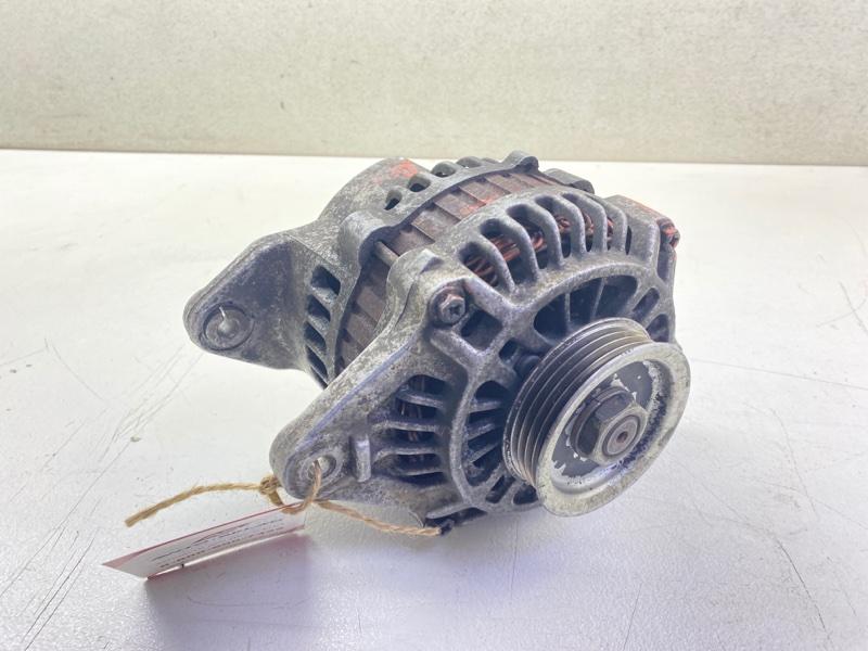Генератор Mitsubishi Rvr N23W 4G63