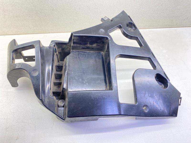 Кронштейн Bmw X5 F15 задний левый