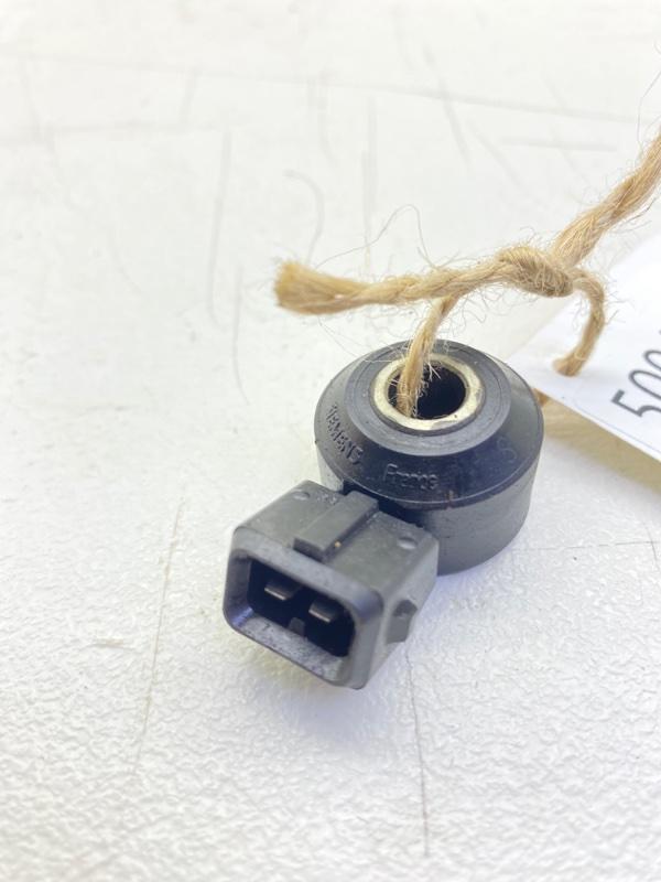 Датчик детонации Nissan Micra NT31 QG13DE