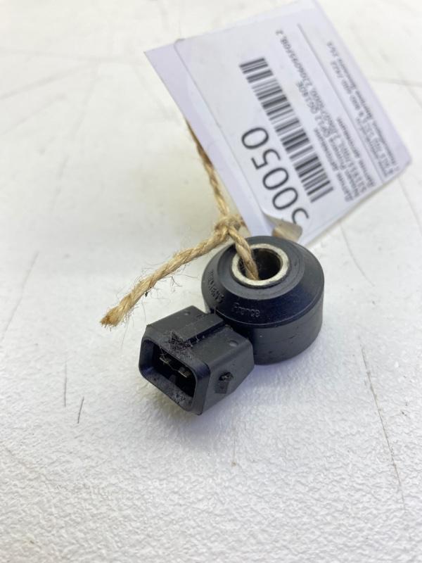 Датчик детонации Nissan Primera QP12 QG18DE