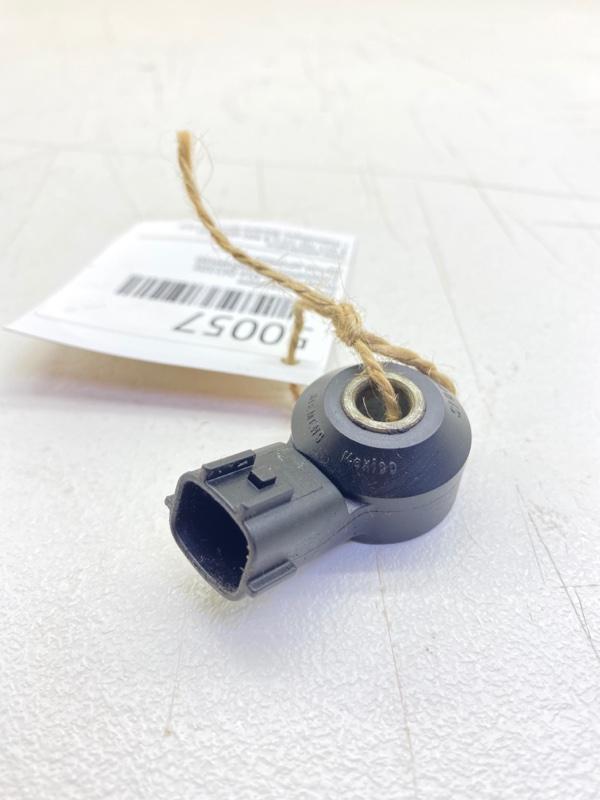 Датчик детонации Nissan Almera N16 QG15DE