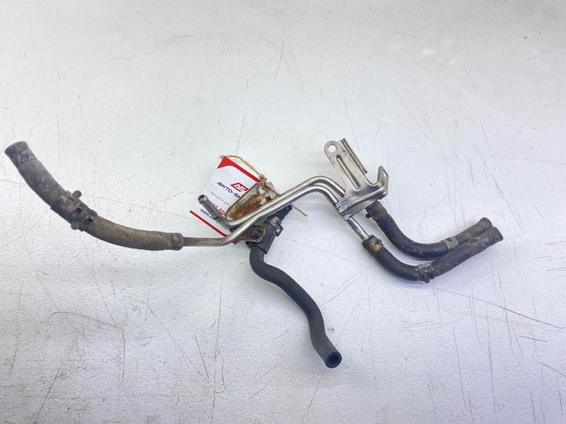 Трубка Toyota Altezza GXE10 1GFE