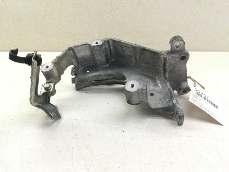 Кронштейн Subaru Exiga YA4 204