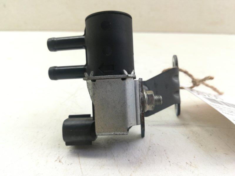 Клапан вакуумный Subaru Exiga YA4 204