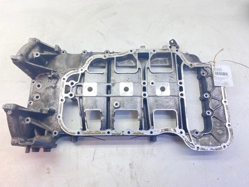 Поддон Mazda Bongo Friendee SGE3 WLT
