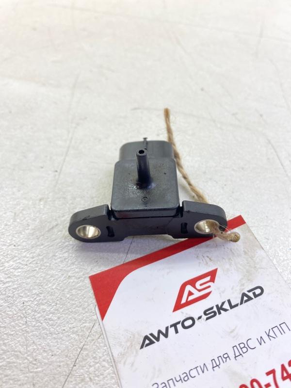 Датчик абсолютного давления Toyota Altezza GXE10 1GFE