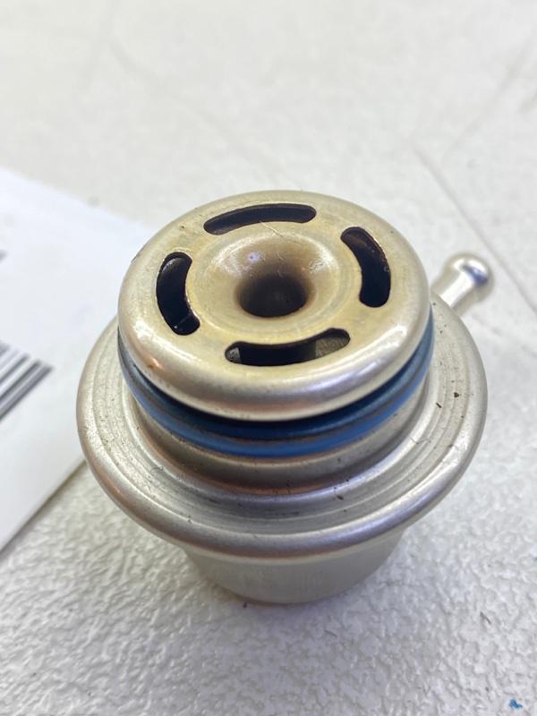 Регулятор давления топлива Mazda Mpv LW3W L3