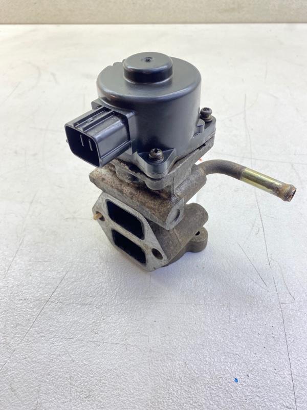 Клапан egr Mitsubishi Lancer Cedia CS2A 4G15