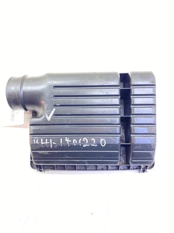 Корпус воздушного фильтра Honda S-Mx RH1 B20B