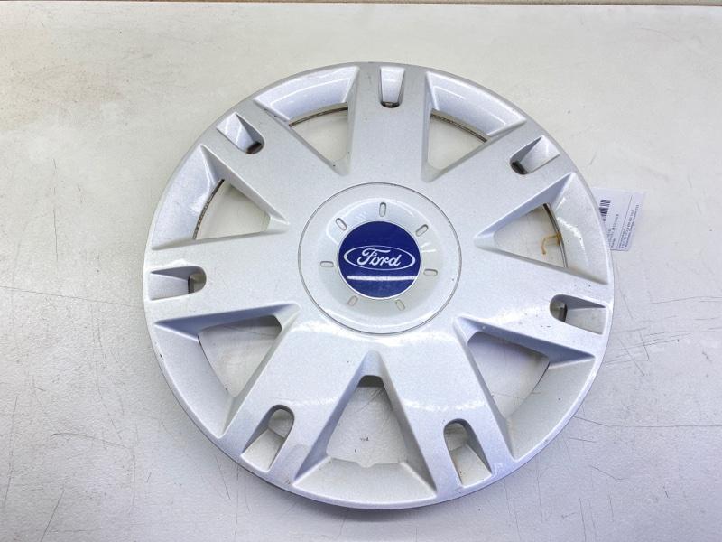 Колпак Ford Fiesta CBK