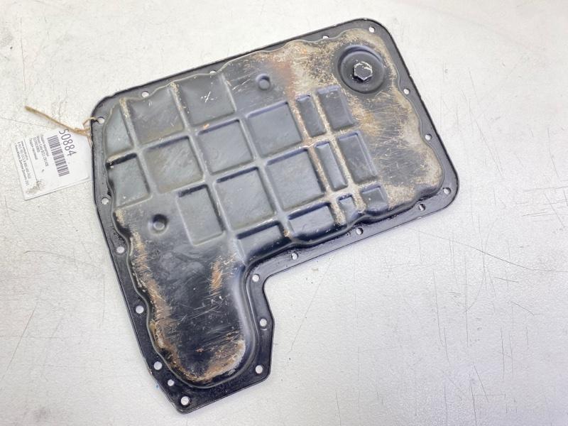 Поддон вариатора Nissan Cube BZ11 CR14DE