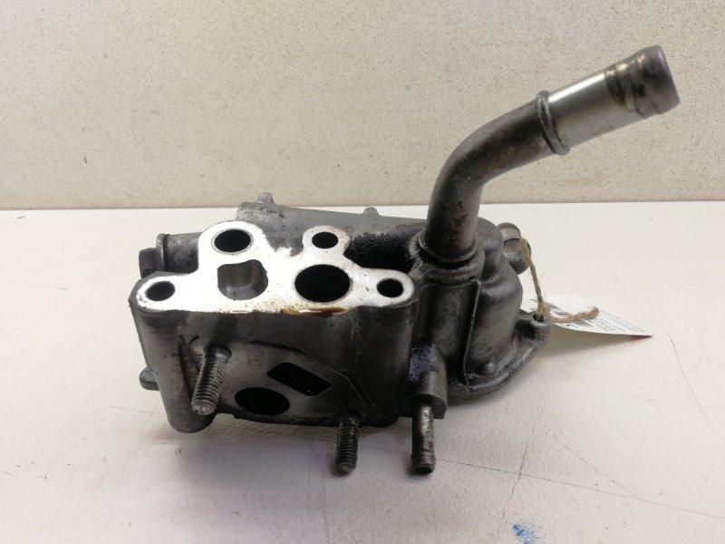 Корпус термостата Honda Civic R18A1