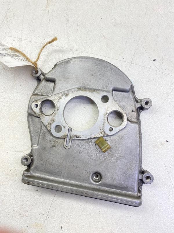 Крышка Honda Inspire UA4 J25A