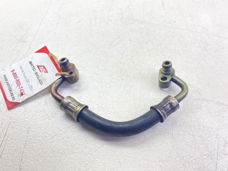 Трубка топливная Honda Inspire UA4 J25A
