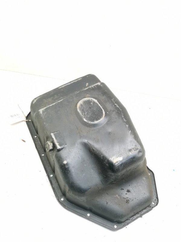 Поддон Honda Accord CL8 K24A