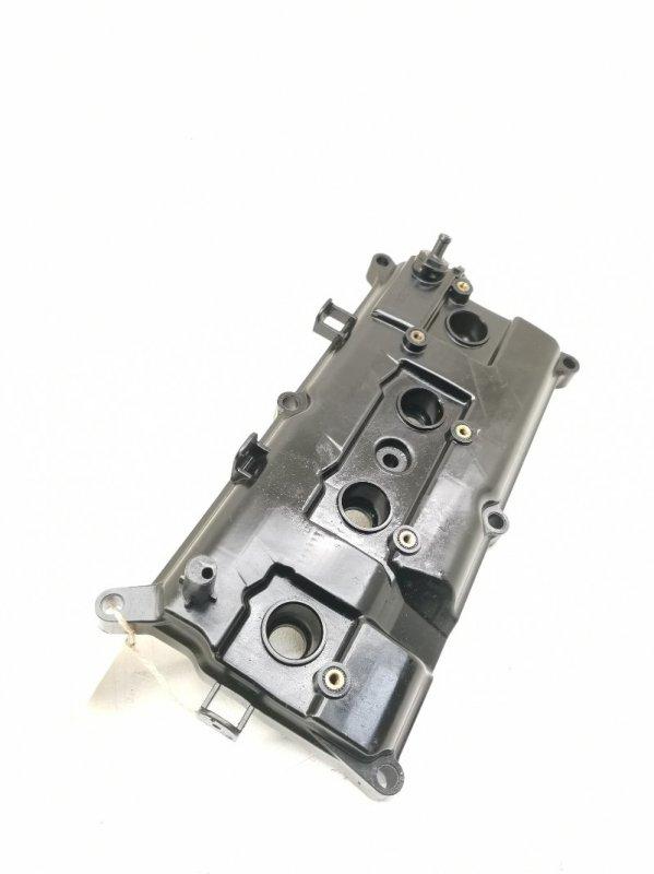 Крышка головки блока цилиндров Toyota Tiida C11 MR18DE