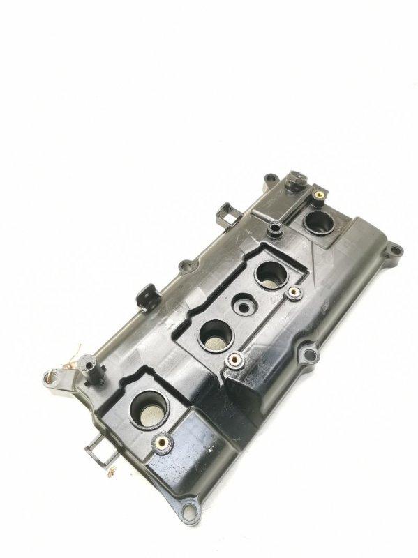Крышка головки блока цилиндров Toyota Tiida C11X MR18DE