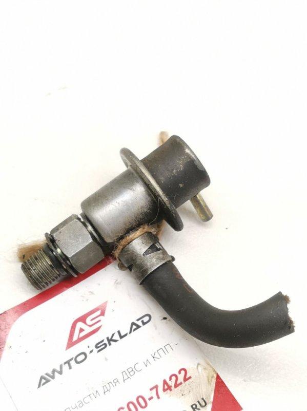 Регулятор давления топлива Honda Inspire UA4 J25A