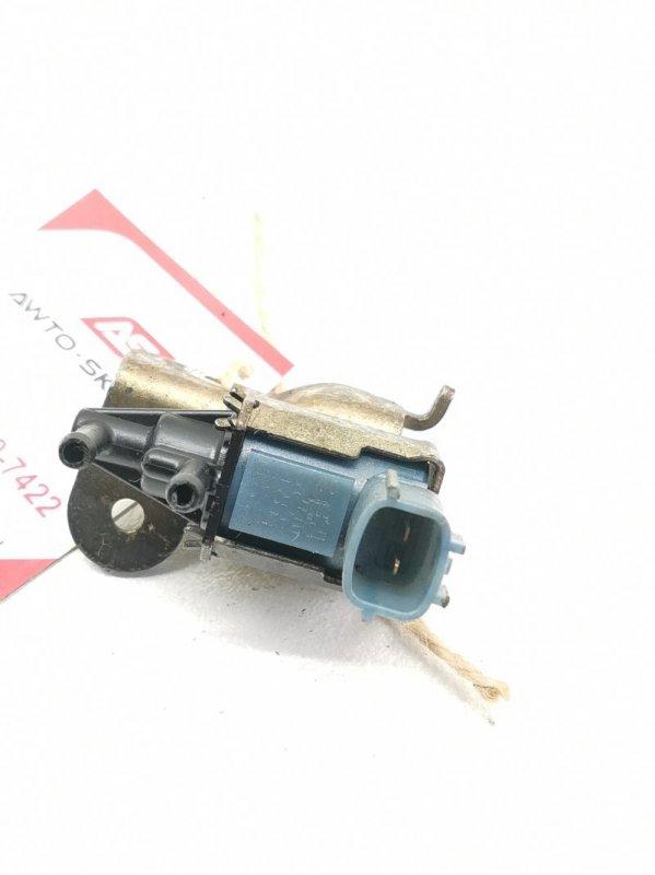 Клапан вакуумный Nissan Pulsar FN15 GA15DE