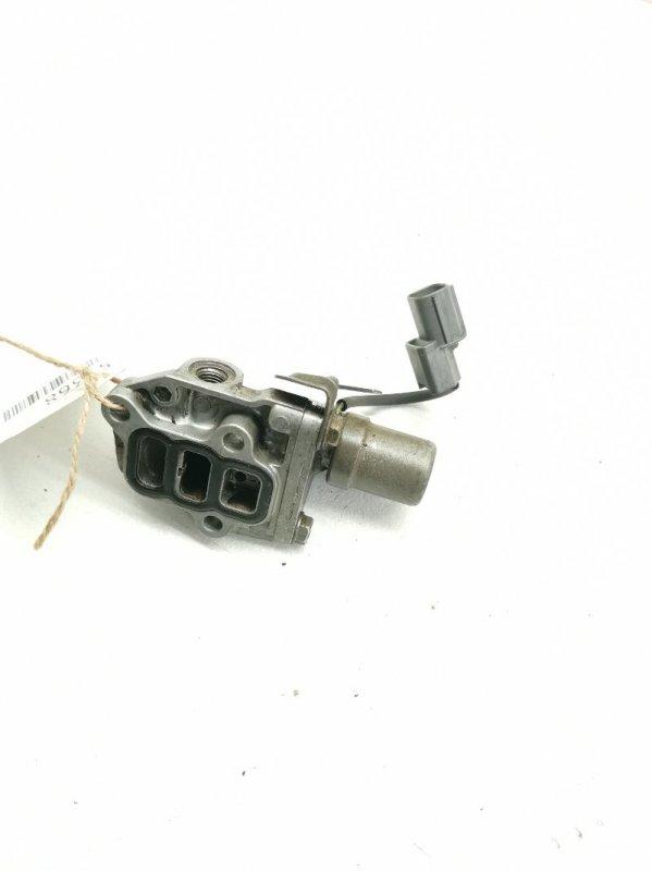 Клапан vtec Honda Odyssey RA4 F23A