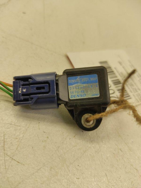 Датчик абсолютного давления Honda Stepwgn RF7 K24A