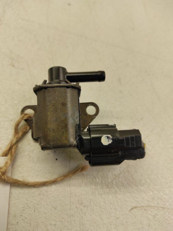 Клапан вакуумный Honda Stepwgn RF7 K24A