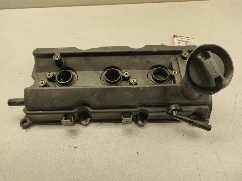 Крышка головки блока цилиндров Infiniti M35 Y50 VQ35DE