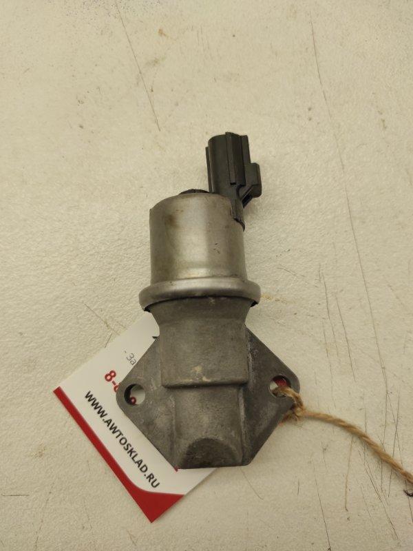 Клапан холостого хода Mazda Mpv LW5W GY