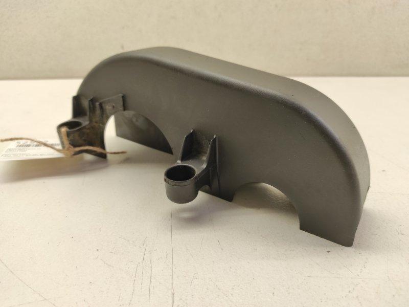 Крышка грм Mazda Mpv LW5W GY