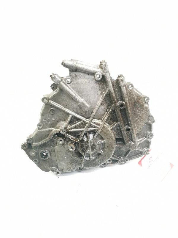 Крышка кпп Honda Cr-V RD6 K24A