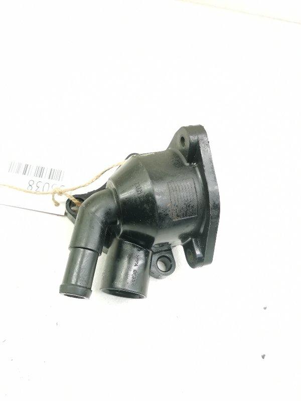 Корпус термостата Honda Accord CL9 K24A3