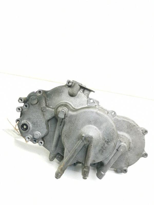 Крышка кпп Honda Cr-V RD1 B20B