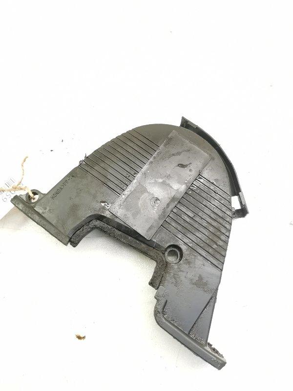 Крышка грм Honda Avancier TA1 F23A