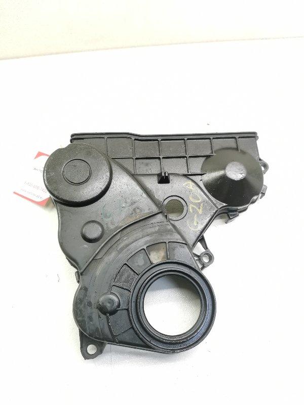Крышка грм Honda Accord Inspire CB5 G20A