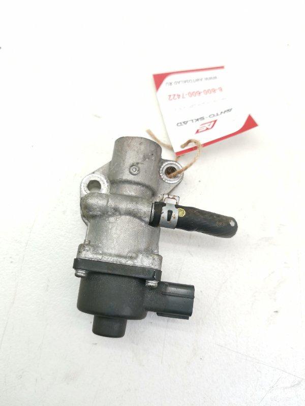 Клапан egr Mazda Demio DY3R ZJVE