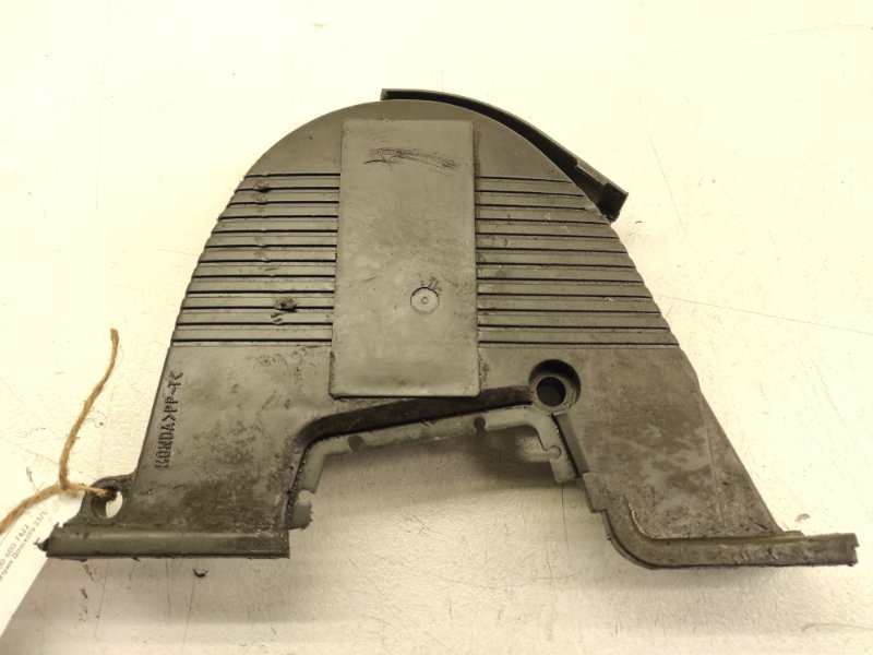 Крышка грм Honda Odyssey RA6 F23A