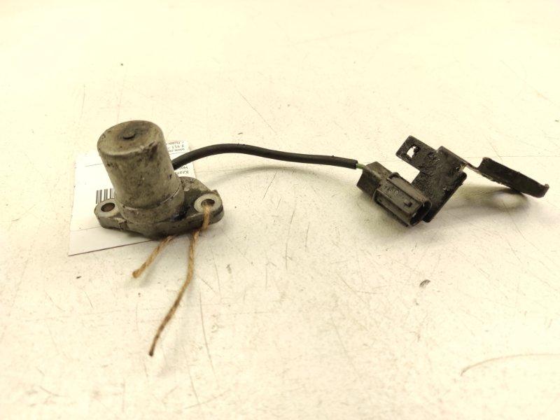 Клапан vtec Honda Inspire UA4 J25A